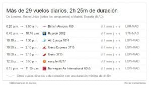 Google-flight-buscador-de-vuelos