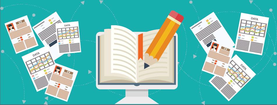 Cómo redactar un Aviso Legal para una web en España