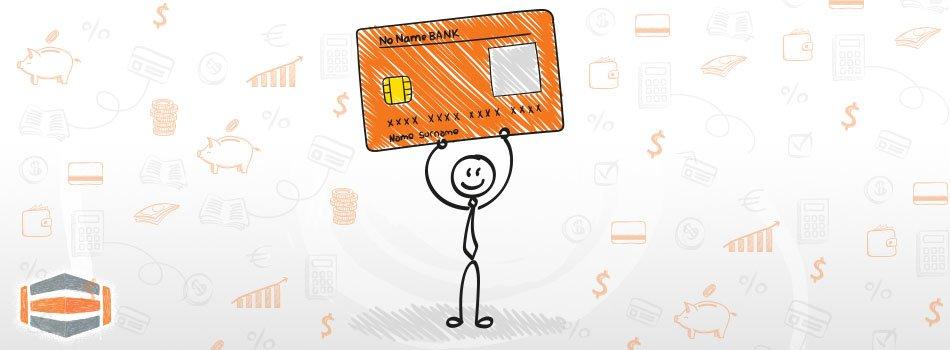 """Llega """"Amazon Cash"""" y ¡Adiós tarjetas de crédito!"""