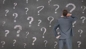 Paginas-Web-Pregunta