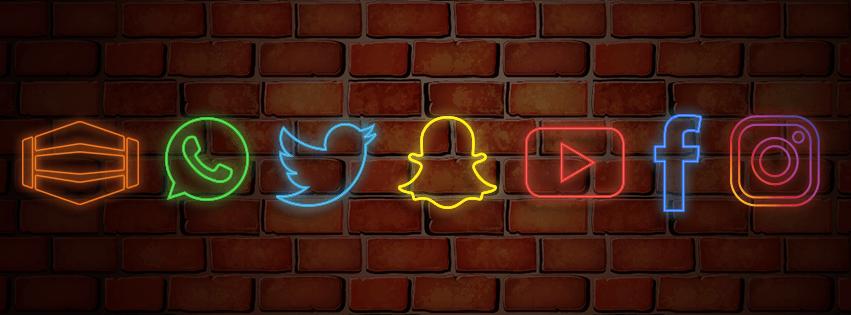 ¿Qué Redes Sociales permiten vender productos sin intermediarios?