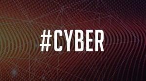 Cyber-nuestro-mejor-lunes