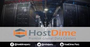 Data-centers,-Espacio,-densidad-y-refrigeración2
