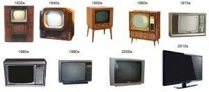 De-la-visión-a-la-protagonización--TV-a-lo-largo-de-los-años5