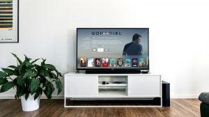 De la visión a la protagonización: TV a lo largo de los años4