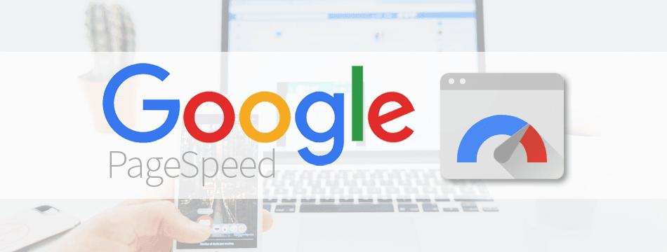 ¿Qué es el Pagespeed insights de Google? Como usar