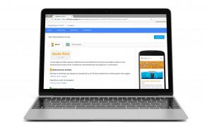 ¿Qué-es-el-Pagespeed-insights-de-Google-Como-usar