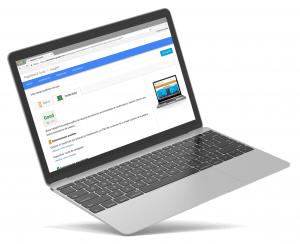 ¿Qué-es-el-Pagespeed-insights-de-Google-Como-usar2