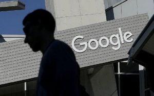 Google Qué es Google Ubunto - HostDime