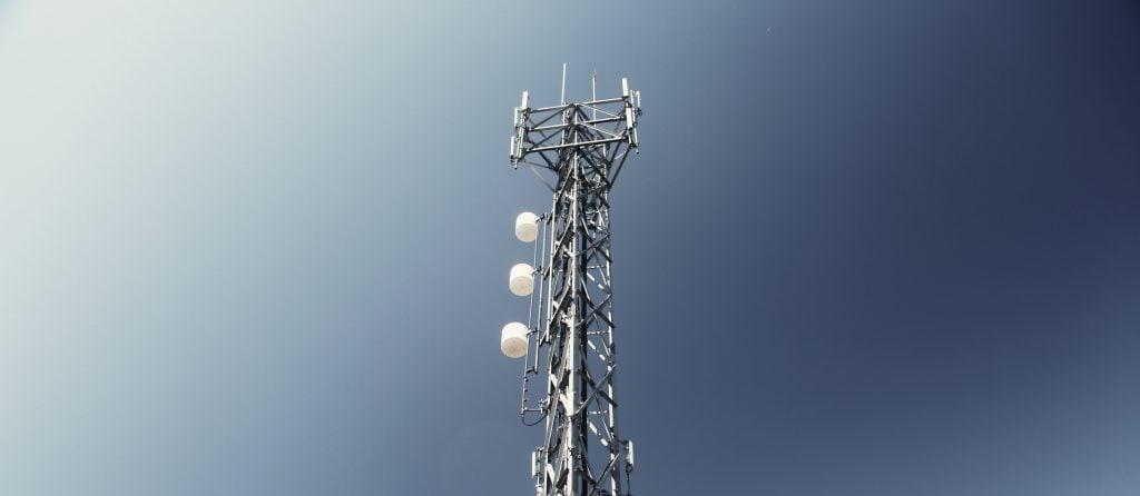 Lectura-Atuomatica-Medidores-Ingenieros-Antena
