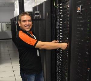 Mantenimiento-Data-centers-verano