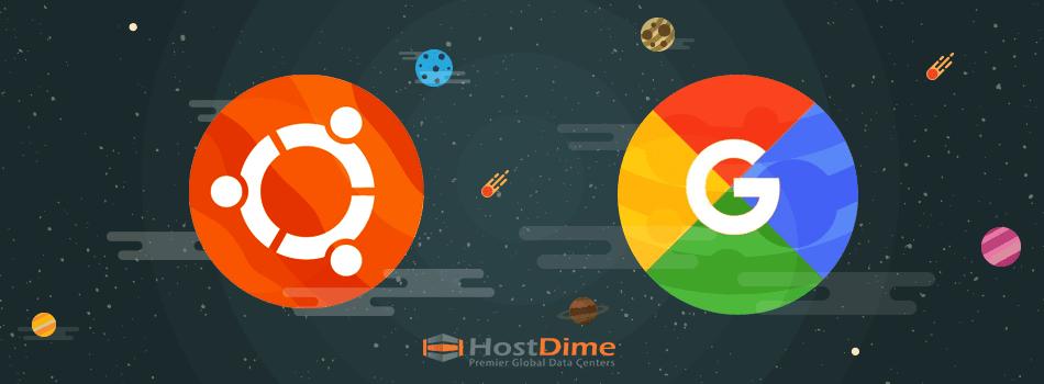 ¿Qué es Goobuntu o Google Ubuntu?