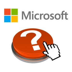 ¿Por-qué-Microsoft-no-ha-resuelto-este-problema-