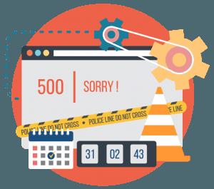 Cómo-solucionar-el-error-500,-de-servidor-interno,-internal-server-error,-en-Wordpress2