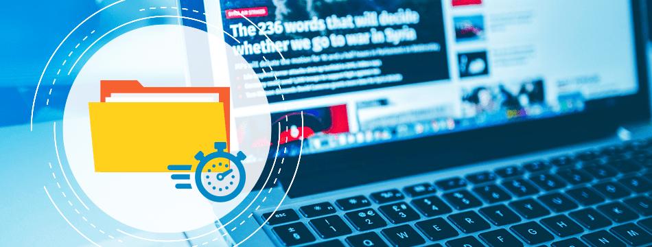 Como implementar la caché del navegador (browser) para tu sitio web y mejorar sus tiempos de carga