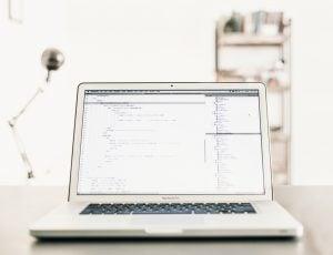 Como-implementar-la-caché-del-navegador-(browser)-para-tu-sitio-web-y-mejorar-sus-tiempos-de-carga2