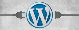 Desactivar-los-plugins-en-WordPress,-¿Cómo--¿Porqué--¿Para-qué--¿Que-ganamos-1