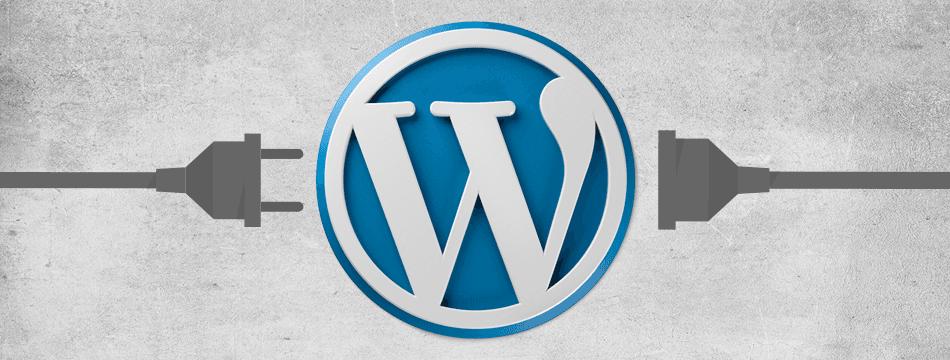 Desactivar los plugins en WordPress, ¿Cómo? ¿Porqué? ¿Para qué? ¿Que ganamos?
