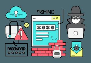 spam4-Blog HostDime