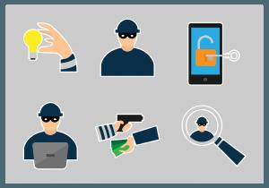 El internet de las cosas y los ataques cibernéticos
