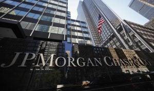 JPMorgan Chase, Los ataques cibernéticos más grandes de la historia