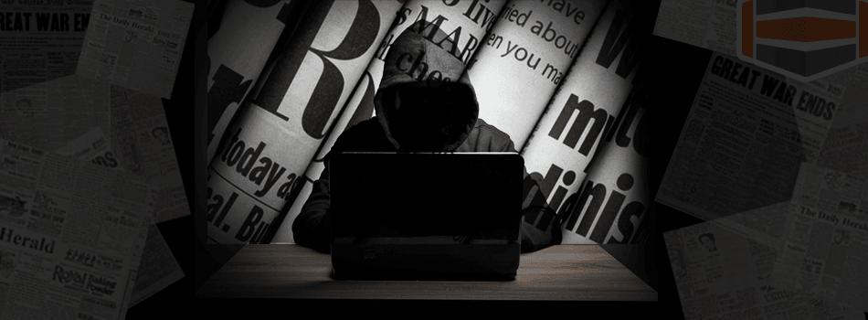 Los ataques cibernéticos más grandes de la historia