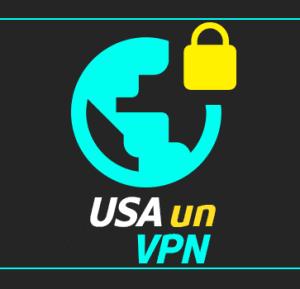 Usa un VPN