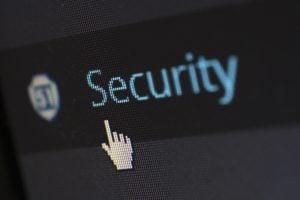 WPA2 vulnerado ¿Qué se puede hacer?