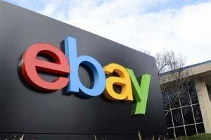 eBay, Los ataques cibernéticos más grandes de la historia