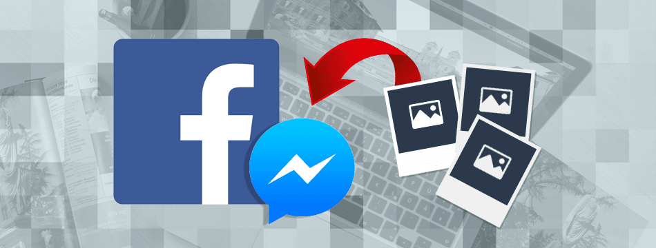 Facebook quiere que subas tus fotos íntimas a Messenger