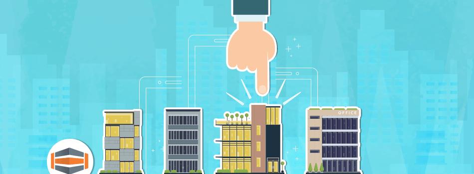 ¿Cómo escoger una buena empresa de hosting?