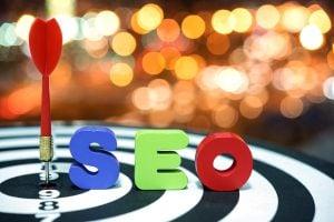 Cómo los dominios impactan tu marketing digital
