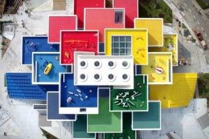 Estilos cruzados, fusiones y mezclas, Tendencias Diseño