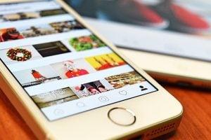 Historias Instagram, Tendencias redes sociales
