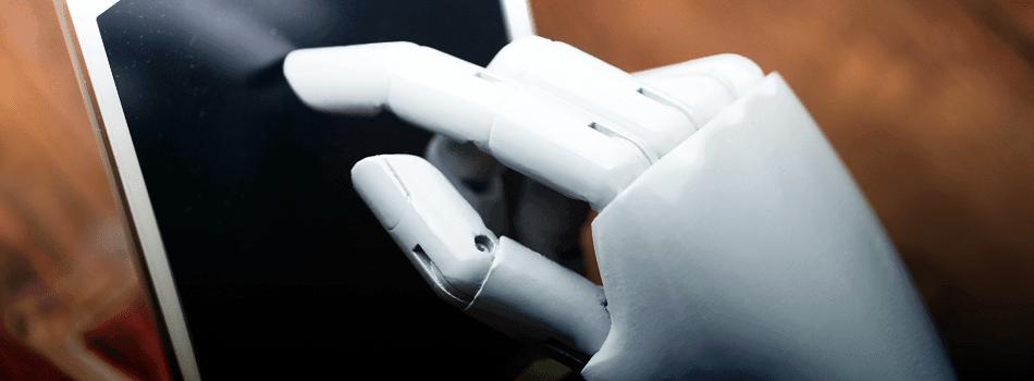 La IA, inteligencia artificial también está al servicio del malware y los hackers