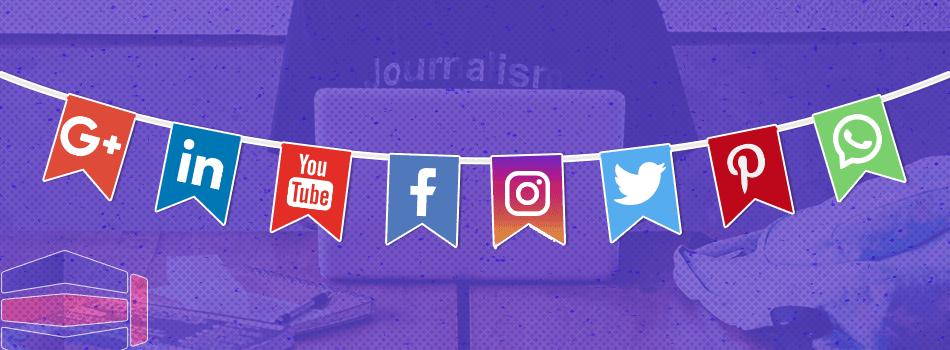 Tendencias en redes sociales a tener en cuenta, social media