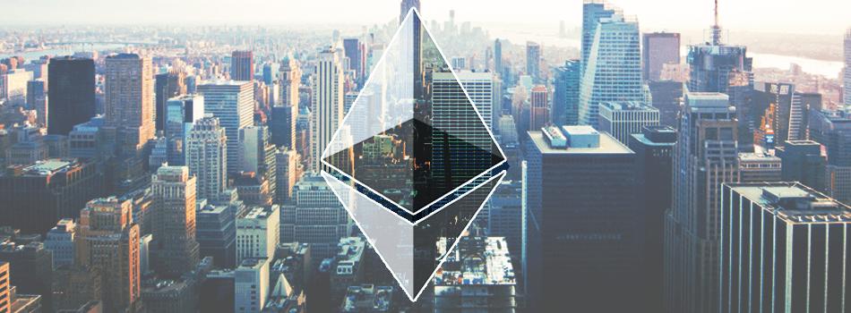 Todo lo que debes conocer de Ethereum
