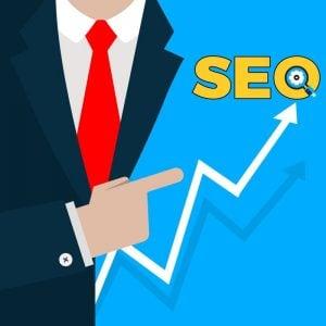Un poco de historia ¿Tu dominio web afecta tu SEO?