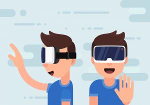 Asistentes virtuales, personalizados