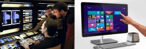 Computadoras-con-pantalla-táctil-Blog-HostDime