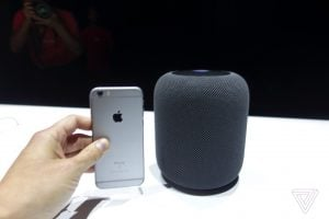 HomePod-Blog-HostDime-2