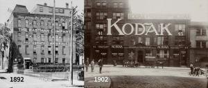 Kodakcoin-una-criptomoneda-para-fotógrafos-derechos-de-autor-e-inversionistas-Blog-HostDime-2