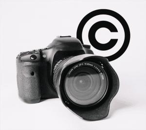 Kodakcoin-una-criptomoneda-para-fotógrafos-derechos-de-autor-e-inversionistas-Blog-HostDime-3