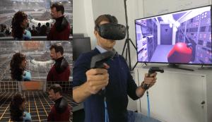 Los-holodecks-y-la-realidad-virtual-Blog-HostDime