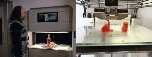 Replicador-y-las-impresoras-3D-Blog-HostDime