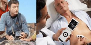Tricoder-del-Dr-McCoy-y-el-GE-Vscan-Blog-HostDime