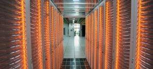 Beneficios y desventajas de los Centros de datos Autónomos