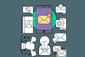 ¿Cómo configurar tu correo electrónico en cPanel?