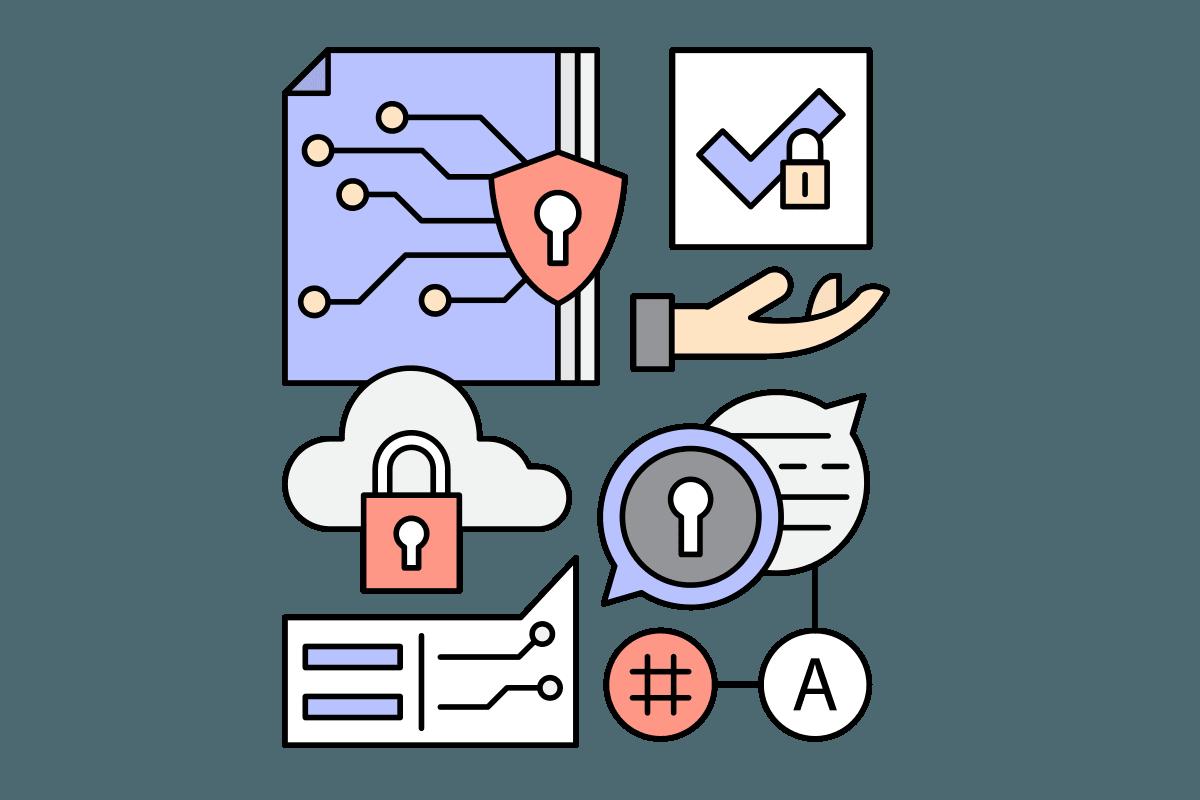 ¿Cómo es todo el proceso del handshake SSL?