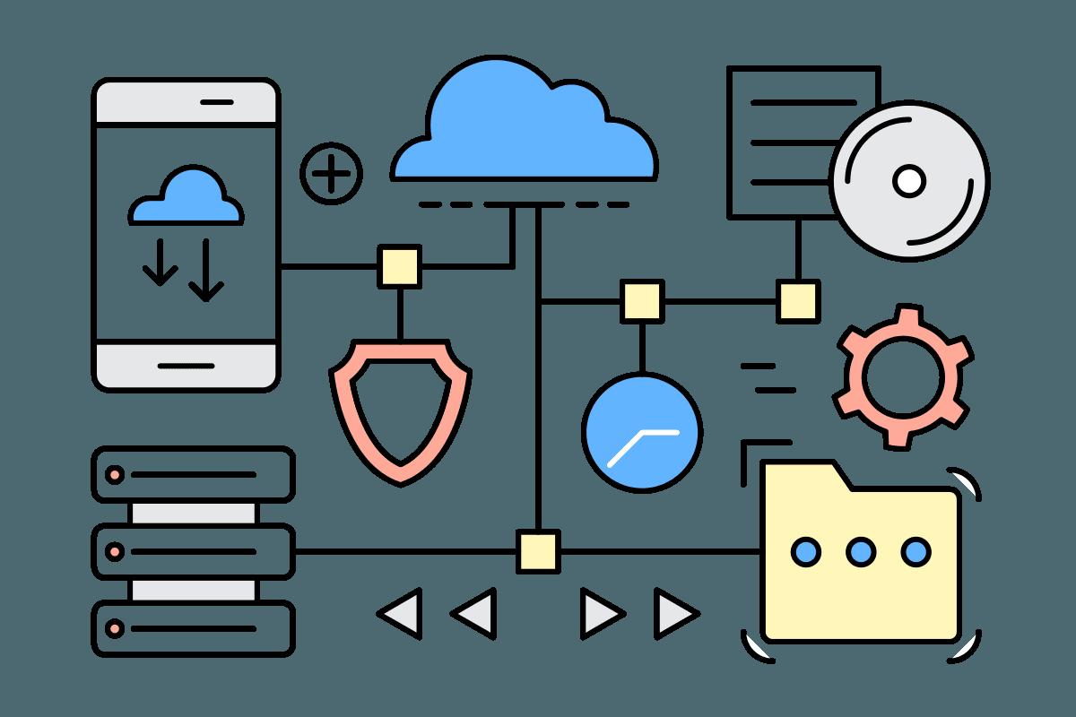Los certificados, SSL son transferibles-1